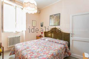 Appartamento in via Grottaferrata, 65