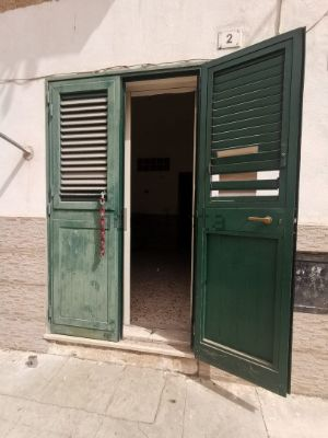 Appartamento in via Cesare Airoldi, 2