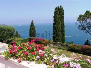 Villa in vendita a Monte Argentario