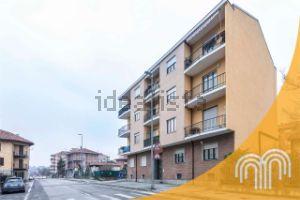 Appartamento in strada Genova, 163
