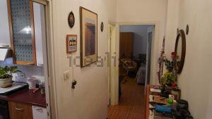 Appartamento in via Moltrasio3, 3
