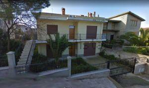 Casa di paese in via Antonio Gramsci, 38