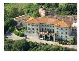 Castello a Palaia