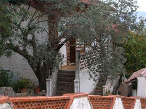 Villa a Area Residenziale ogliastro cilento Ogliastro Cilento