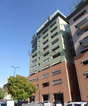 Appartamento in ALL' ASTA Via Val della Torre, 36