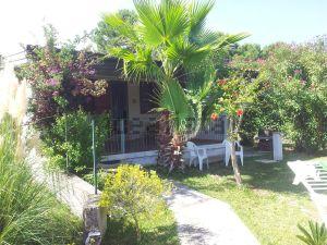Villa in vendita a Tropea