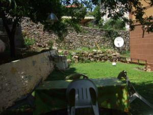 Appartamento in via Camillo Benso Cavour, 122