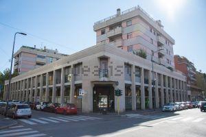 Appartamento in via Filippo Baldinucci, 3