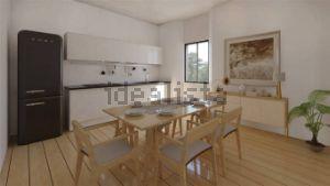 Appartamento in quartiere Legnaia-Soffiano-Ponte a Greve