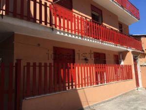 Casa rurale in quartiere Picanello