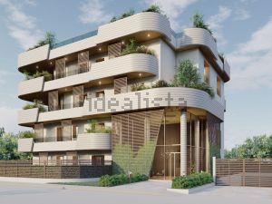 Appartamento in via Baracca, 22