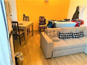 Appartamento a Area Residenziale cascina settimo Bornasco