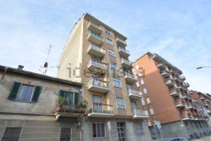 Appartamento in via Lanzo, 145