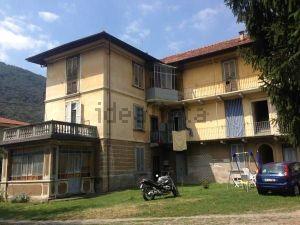 Appartamento in via Repubblica