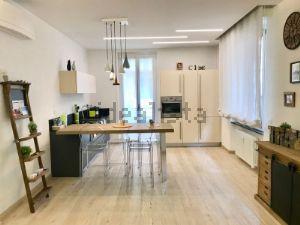 Appartamento in Area Residenziale sestri ponente quartiere Sestri Ponente