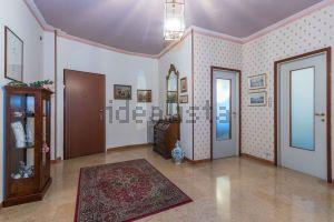 Appartamento in via Rosselli, 10