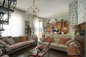 Appartamento in viale Giuseppe Mazzini