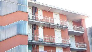 Appartamento in via della libertà, 130