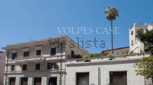 Villa in Piazza di San Martino Ai Monti