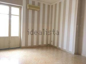 Appartamento in quartiere Zisa