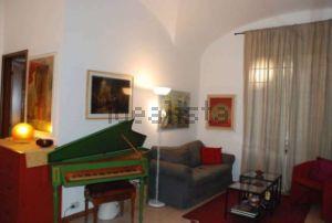 Appartamento in via Anton Giulio Barrili