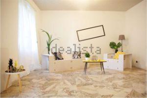 Appartamento in corso Alessandro Tassoni, 77