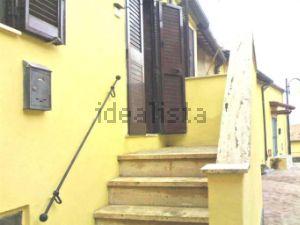Appartamento in Braccagni-Batignano