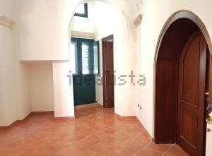 Appartamento in via Arcudi, 2