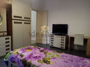 Appartamento in viale San Giovanni Bosco
