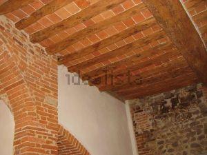 Appartamento in Centro Storico (ZTL)