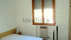 Appartamento in quartiere Morane - Sant'Agnese Nuova