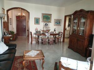 Appartamento in Pratale - Don Bosco - San Michele