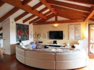 Appartamento in via Luigi Cadorna, 10