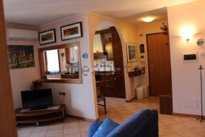 Appartamento in Cappuccini