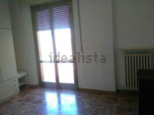 Appartamento in via Ariovisto Pezzotti, 14
