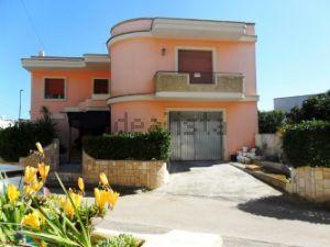 Appartamento in vendita a Ortelle
