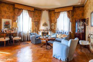 Appartamento in Piave, 105