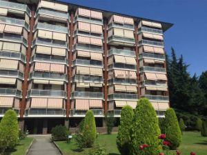 Appartamento in strada di lanzo, 160