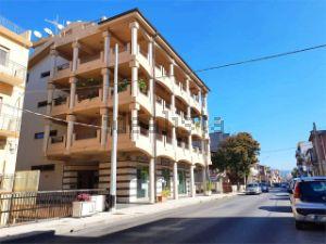 Appartamento a Rometta