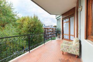 Appartamento in via Mazzini, 5