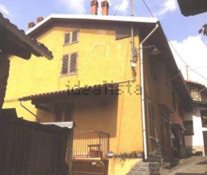 Casa indipendente in via Lanati, 13 A