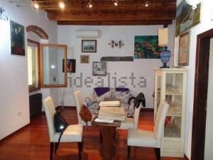 Casa indipendente in strada Statale 67 Tosco Romagnola