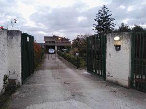 Villa in Agliastreddu s.c.n Sn