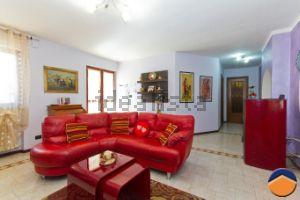 Appartamento in borgata loiri, 68 a