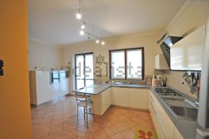 Appartamento in vendita a Gattinara