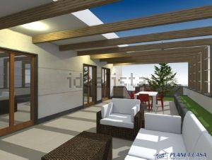 Villa in vendita a Volla