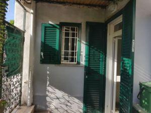 Appartamento in via di Salone