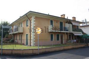 Appartamento in via Francesco Petrarca, 8