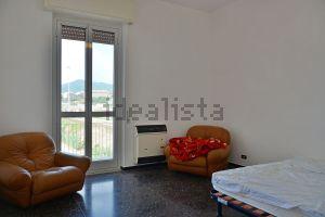 Appartamento in Area Residenziale fornaci Legino-Zinola-Fornaci
