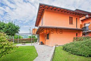 Casa indipendente in via Sandro Pertini, 21